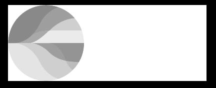 Logo Agence Française pour la biodiversité