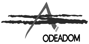 Logo ODEADOM