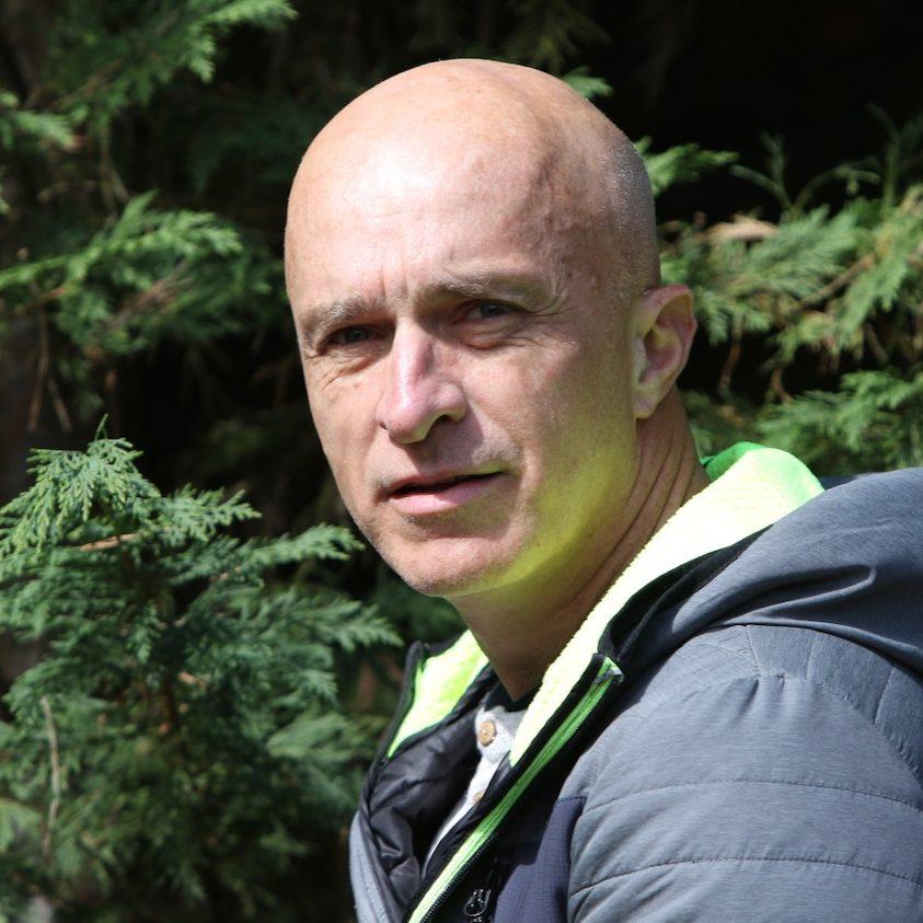 Renaud Fulconis